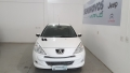 120_90_peugeot-207-hatch-xr-sport-1-4-8v-flex-11-12-37-2