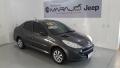 120_90_peugeot-207-sedan-xr-1-4-8v-flex-10-10-18-1