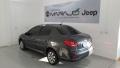 120_90_peugeot-207-sedan-xr-1-4-8v-flex-10-10-18-3