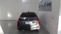 120_90_peugeot-207-sedan-xr-1-4-8v-flex-10-10-18-4