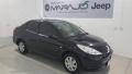 120_90_peugeot-207-sedan-xr-1-4-8v-flex-12-13-24-1