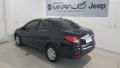 120_90_peugeot-207-sedan-xr-1-4-8v-flex-12-13-24-3