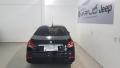 120_90_peugeot-207-sedan-xr-1-4-8v-flex-12-13-24-4