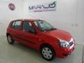 Renault Clio Clio Hatch. Campus 1.0 16V (flex) 4p - 10/10 - 18.500
