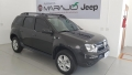 120_90_renault-duster-1-6-16v-expression-flex-15-16-12-1