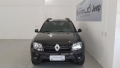 120_90_renault-duster-1-6-16v-expression-flex-15-16-12-2