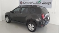 120_90_renault-duster-1-6-16v-expression-flex-15-16-12-3