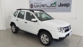 120_90_renault-duster-1-6-16v-expression-flex-16-16-5-1