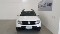 120_90_renault-duster-1-6-16v-expression-flex-16-16-5-2
