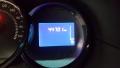120_90_renault-duster-1-6-16v-expression-flex-16-16-6-3