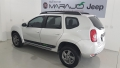 120_90_renault-duster-2-0-16v-tech-road-ii-aut-14-15-5-3