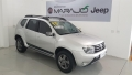 120_90_renault-duster-2-0-16v-tech-road-ii-aut-14-15-6-1
