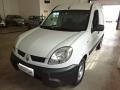 Renault Kangoo Authentique 1.6 16V (flex) - 11/12 - 25.900