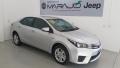 120_90_toyota-corolla-sedan-1-8-dual-vvt-i-gli-flex-14-15-3-1