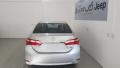 120_90_toyota-corolla-sedan-1-8-dual-vvt-i-gli-flex-14-15-3-4