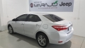 120_90_toyota-corolla-sedan-2-0-dual-vvt-i-flex-altis-multi-drive-s-14-15-21-2