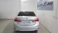 120_90_toyota-corolla-sedan-2-0-dual-vvt-i-flex-altis-multi-drive-s-14-15-21-3