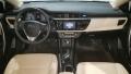 120_90_toyota-corolla-sedan-2-0-dual-vvt-i-flex-altis-multi-drive-s-14-15-21-4