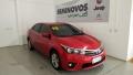 120_90_toyota-corolla-sedan-2-0-dual-vvt-i-flex-altis-multi-drive-s-14-15-43-1