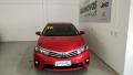 120_90_toyota-corolla-sedan-2-0-dual-vvt-i-flex-altis-multi-drive-s-14-15-43-2