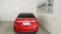 120_90_toyota-corolla-sedan-2-0-dual-vvt-i-flex-altis-multi-drive-s-14-15-43-4