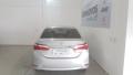 120_90_toyota-corolla-sedan-2-0-dual-vvt-i-flex-altis-multi-drive-s-15-16-17-4