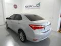 120_90_toyota-corolla-sedan-2-0-dual-vvt-i-flex-xei-multi-drive-s-14-15-39-3