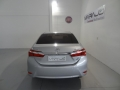 120_90_toyota-corolla-sedan-2-0-dual-vvt-i-flex-xei-multi-drive-s-14-15-39-4