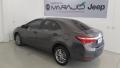 120_90_toyota-corolla-sedan-2-0-dual-vvt-i-flex-xei-multi-drive-s-15-16-49-3