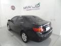 120_90_toyota-corolla-sedan-2-0-dual-vvt-i-xei-aut-flex-10-11-204-3