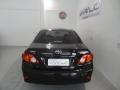 120_90_toyota-corolla-sedan-2-0-dual-vvt-i-xei-aut-flex-10-11-204-4