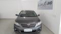120_90_toyota-corolla-sedan-2-0-dual-vvt-i-xei-aut-flex-10-11-265-2