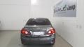 120_90_toyota-corolla-sedan-2-0-dual-vvt-i-xei-aut-flex-10-11-265-4
