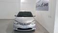 120_90_toyota-etios-sedan-x-1-5-flex-16-16-1-2
