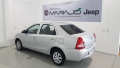 120_90_toyota-etios-sedan-x-1-5-flex-16-16-1-3
