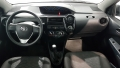 120_90_toyota-etios-sedan-x-1-5-flex-16-16-1-4