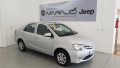 Toyota Etios Sedan X 1.5 (Flex) - 16/16 - 42.900