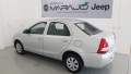 120_90_toyota-etios-sedan-x-1-5-flex-16-16-3