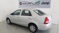 120_90_toyota-etios-sedan-x-1-5-flex-16-16-3