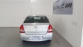 120_90_toyota-etios-sedan-x-1-5-flex-16-16-4