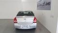 120_90_toyota-etios-sedan-x-1-5-flex-16-16-4