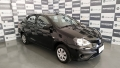 120_90_toyota-etios-sedan-x-1-5-flex-18-19-4-1