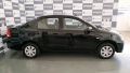 120_90_toyota-etios-sedan-x-1-5-flex-18-19-4-2