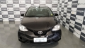 120_90_toyota-etios-sedan-x-1-5-flex-18-19-4-3