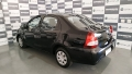 120_90_toyota-etios-sedan-x-1-5-flex-18-19-4-4