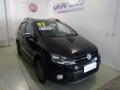 Volkswagen CrossFox 1.6 VHT (Total Flex) - 11/12 - 37.900