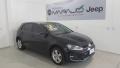 120_90_volkswagen-golf-1-4-tsi-bluemotion-technology-highline-15-15-3-1