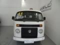 120_90_volkswagen-kombi-standard-1-4-flex-10-11-17-2