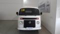 120_90_volkswagen-kombi-standard-1-4-flex-13-14-59-1