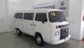 120_90_volkswagen-kombi-standard-1-4-flex-13-14-59-2